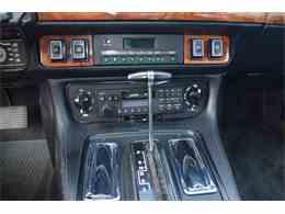 Picture of '86 XJS - MNDU