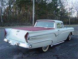 Picture of 1957 Ford Ranchero - $15,900.00 - MNEI