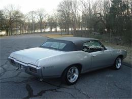 Picture of 1968 Pontiac Tempest - $23,900.00 - MNEK