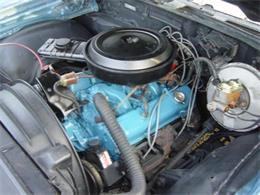 Picture of 1972 Chevrolet Chevelle - $17,900.00 - MNEN
