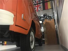 Picture of Classic '73 Volkswagen Camper - $35,000.00 - MNEQ