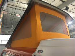 Picture of Classic 1973 Camper Offered by Steel Affairs - MNEQ