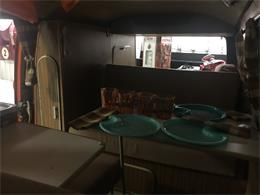 Picture of Classic '73 Camper located in Colorado - $35,000.00 Offered by Steel Affairs - MNEQ