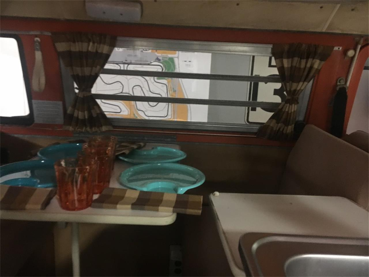 Large Picture of Classic 1973 Camper located in Colorado - $35,000.00 Offered by Steel Affairs - MNEQ