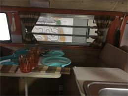 Picture of Classic 1973 Volkswagen Camper Offered by Steel Affairs - MNEQ