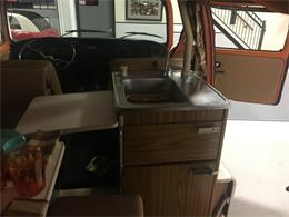 Picture of 1973 Volkswagen Camper Offered by Steel Affairs - MNEQ