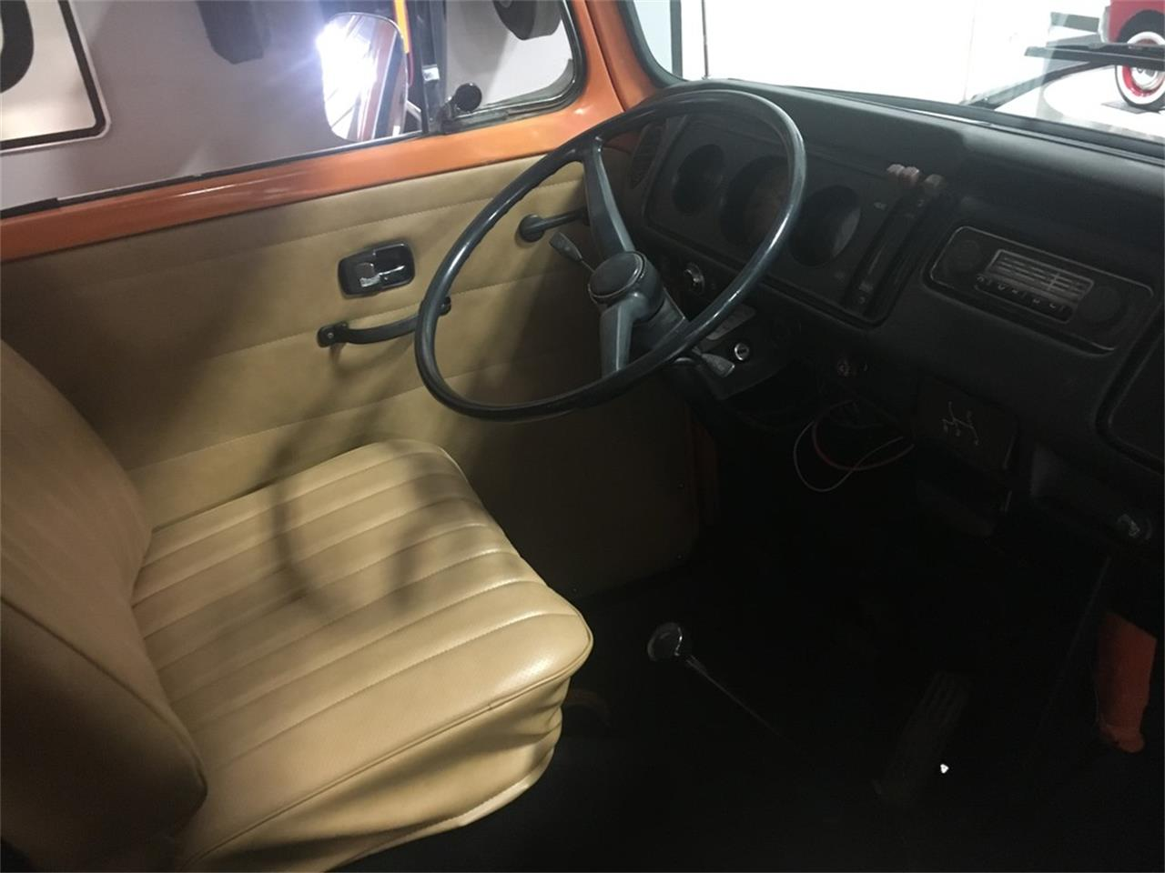 Large Picture of Classic '73 Camper - $35,000.00 - MNEQ
