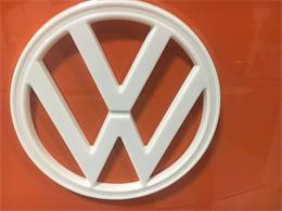 Picture of Classic '73 Volkswagen Camper - $35,000.00 Offered by Steel Affairs - MNEQ
