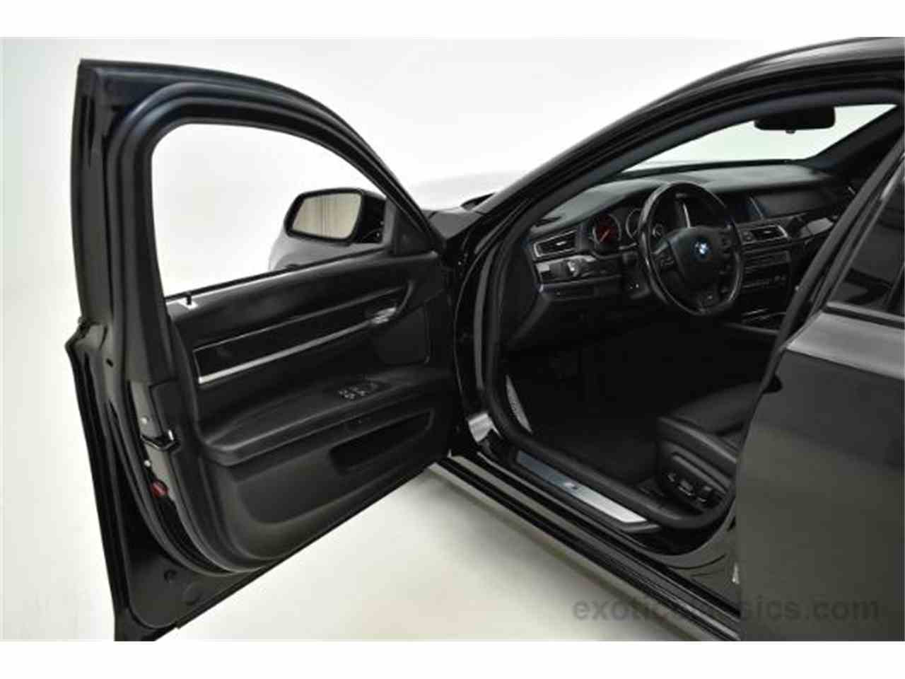 l htm sale stock used chicago near for il c xdrive series bmw