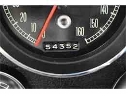 Picture of Classic 1967 Corvette - MNH0