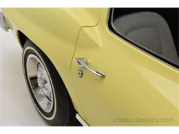Picture of Classic '67 Chevrolet Corvette Offered by Champion Motors - MNH0