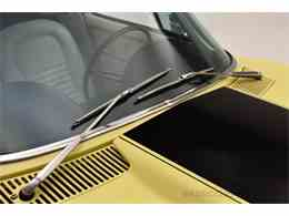 Picture of '67 Corvette located in New York - $275,000.00 - MNH0