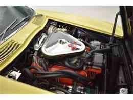 Picture of 1967 Corvette - $275,000.00 - MNH0