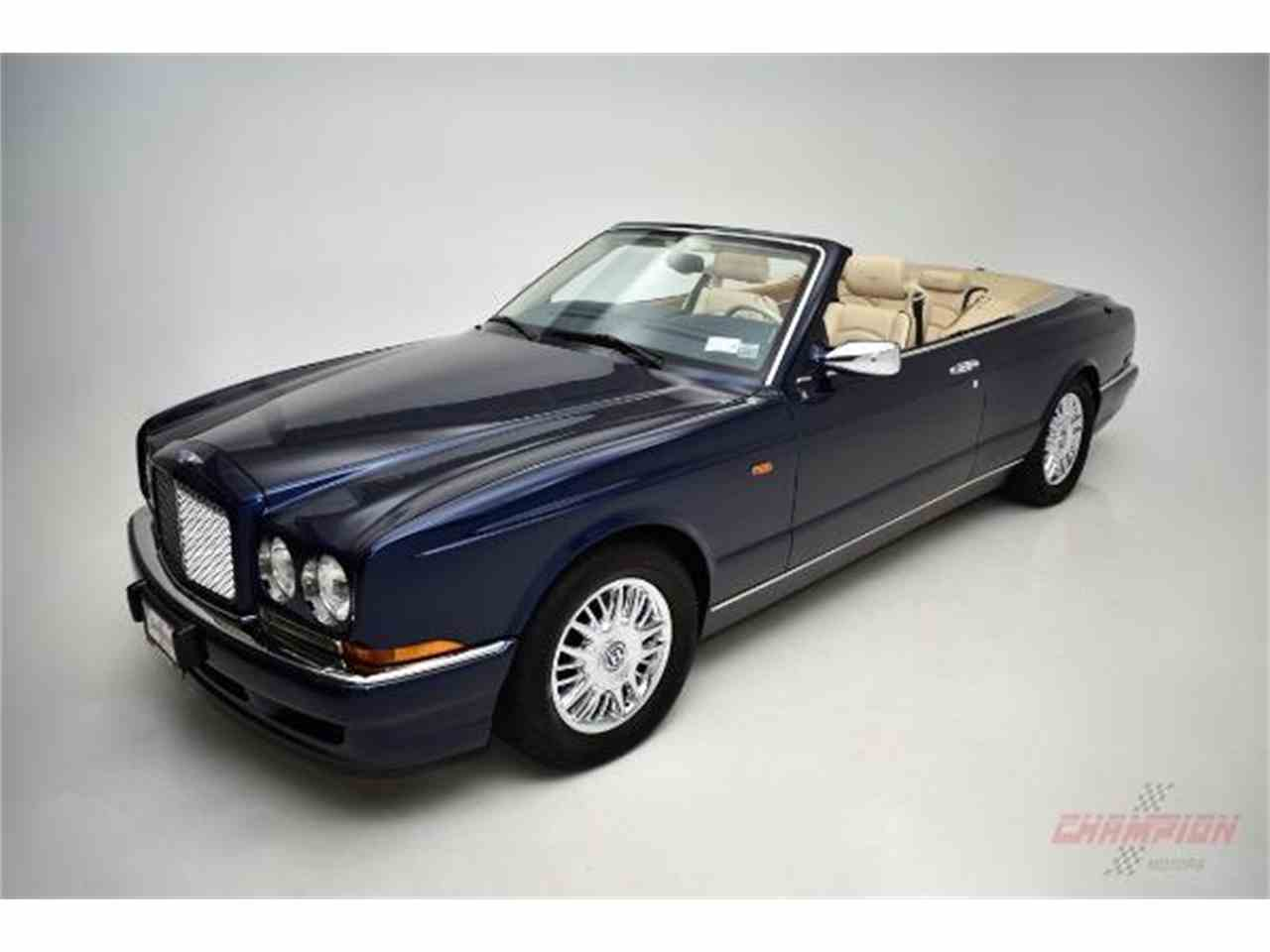 azure specs com auto images for database information bentley sale and pictures