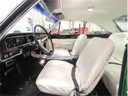 Picture of '67 GTX Offered by Streetside Classics - Nashville - MIQ3