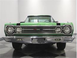 Picture of '67 GTX - MIQ3