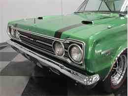 Picture of Classic 1967 Plymouth GTX located in Lavergne Tennessee - $81,995.00 Offered by Streetside Classics - Nashville - MIQ3