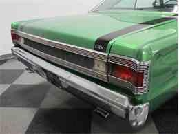 Picture of Classic '67 GTX located in Lavergne Tennessee - $81,995.00 - MIQ3