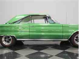 Picture of Classic 1967 GTX located in Lavergne Tennessee - $81,995.00 Offered by Streetside Classics - Nashville - MIQ3