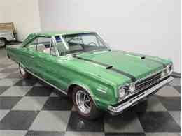 Picture of 1967 Plymouth GTX located in Tennessee - $81,995.00 - MIQ3
