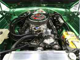 Picture of '67 Plymouth GTX located in Lavergne Tennessee - $81,995.00 - MIQ3