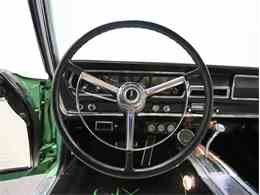 Picture of Classic 1967 GTX Offered by Streetside Classics - Nashville - MIQ3
