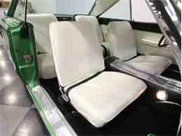 Picture of Classic '67 GTX - $81,995.00 - MIQ3