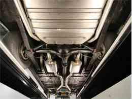 Picture of '67 GTX - $81,995.00 - MIQ3