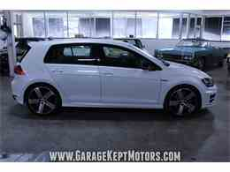 Picture of '16 Golf - MNKU