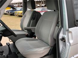 Picture of '02 Van located in Palatine Illinois Offered by North Shore Classics - MNLF