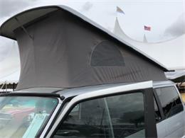 Picture of '02 Volkswagen Van - $14,500.00 - MNLF