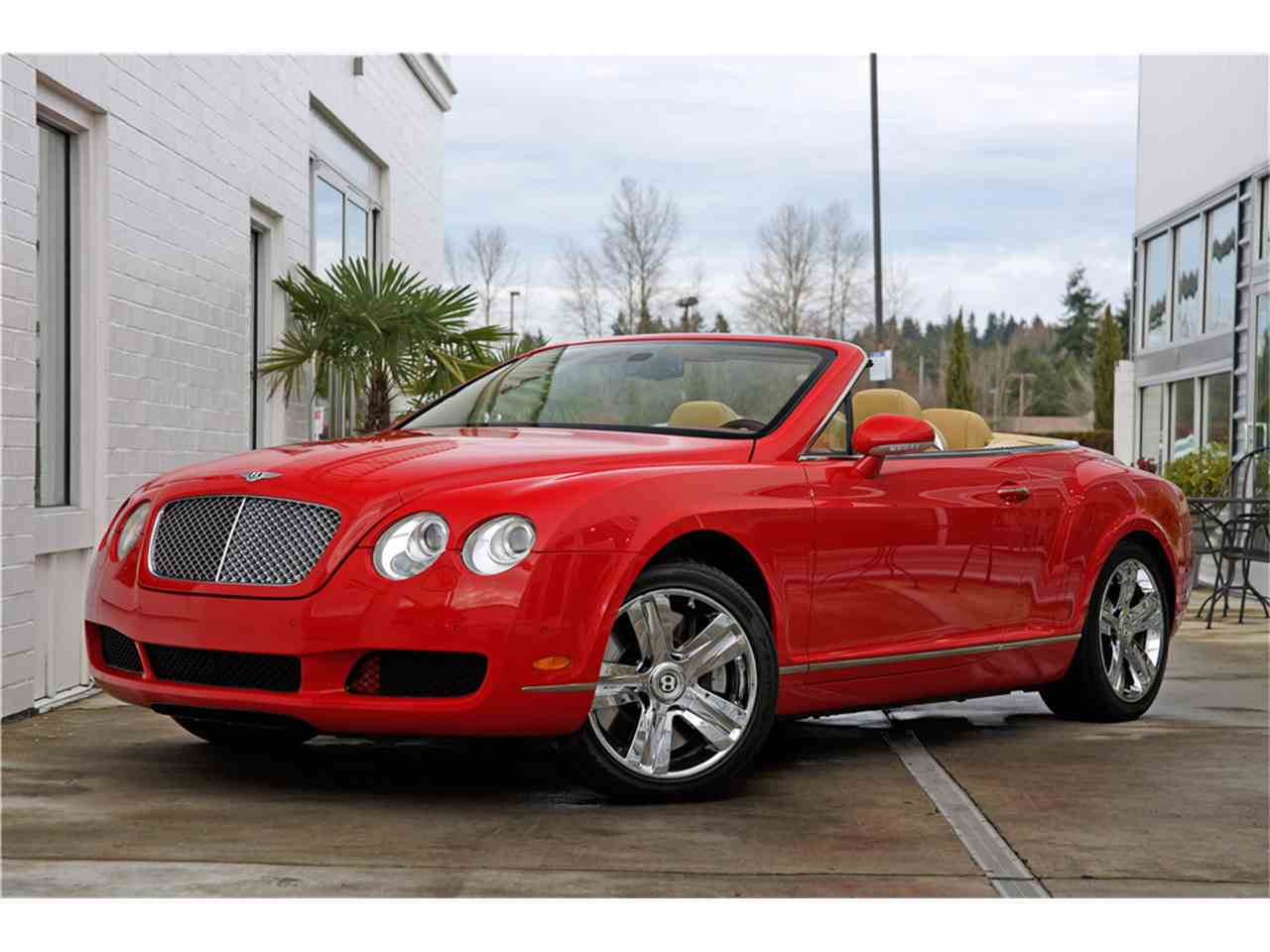 bentley the flickr gtc car wiki wikipedia spy gt continental
