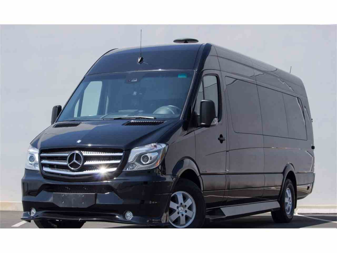 picture cargo for sprinter vans scottsdale listings view mercedes arizona of c std work sale benz ext in large