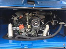 Picture of 1965 Volkswagen Westfalia Camper - MNMZ