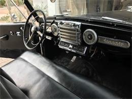 Picture of '42 Continental - MNPC