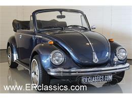 Picture of 1974 Volkswagen Beetle located in Noord Brabant - $27,500.00 - MNPO