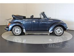 Picture of '74 Beetle located in Waalwijk Noord Brabant - $27,500.00 Offered by E & R Classics - MNPO