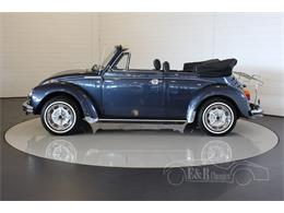 Picture of '74 Beetle - $27,500.00 Offered by E & R Classics - MNPO