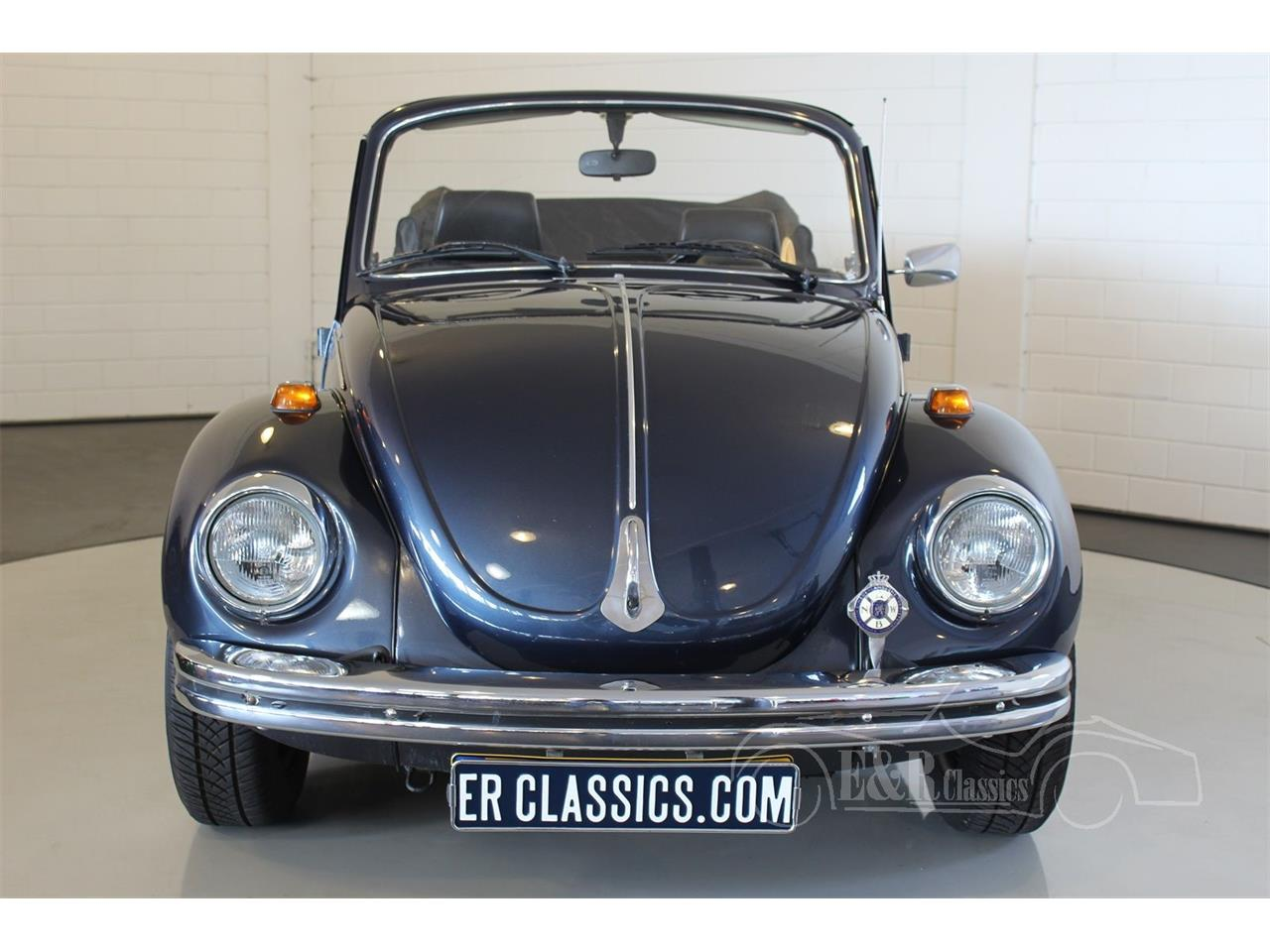 Large Picture of '74 Beetle located in Noord Brabant - $27,500.00 Offered by E & R Classics - MNPO