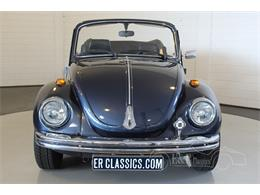 Picture of 1974 Beetle located in Noord Brabant - $27,500.00 - MNPO