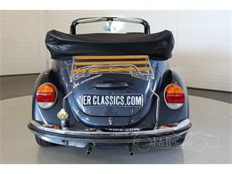 Picture of 1974 Volkswagen Beetle - MNPO