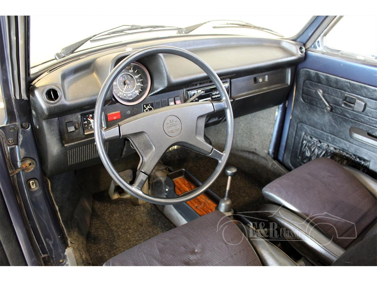 Large Picture of '74 Beetle - MNPO