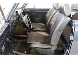 Picture of 1974 Volkswagen Beetle located in Waalwijk Noord Brabant - $27,500.00 Offered by E & R Classics - MNPO