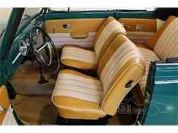 Picture of '66 Beetle - MNPR