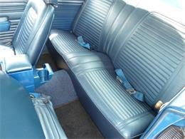 Picture of '69 Camaro - $39,900.00 - MNPT