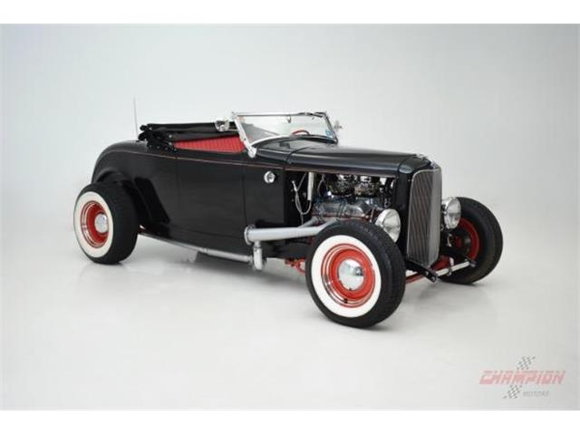 Picture of '32 Deuce - MNS1