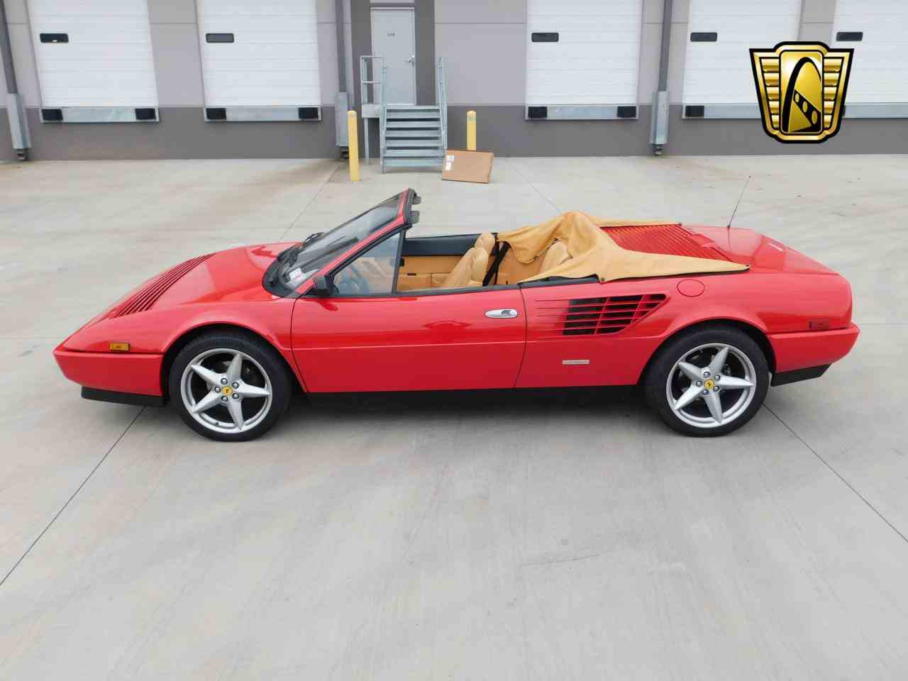 htm l california sale luxury in main ultra c ferrari atlanta used from convertible stock car for