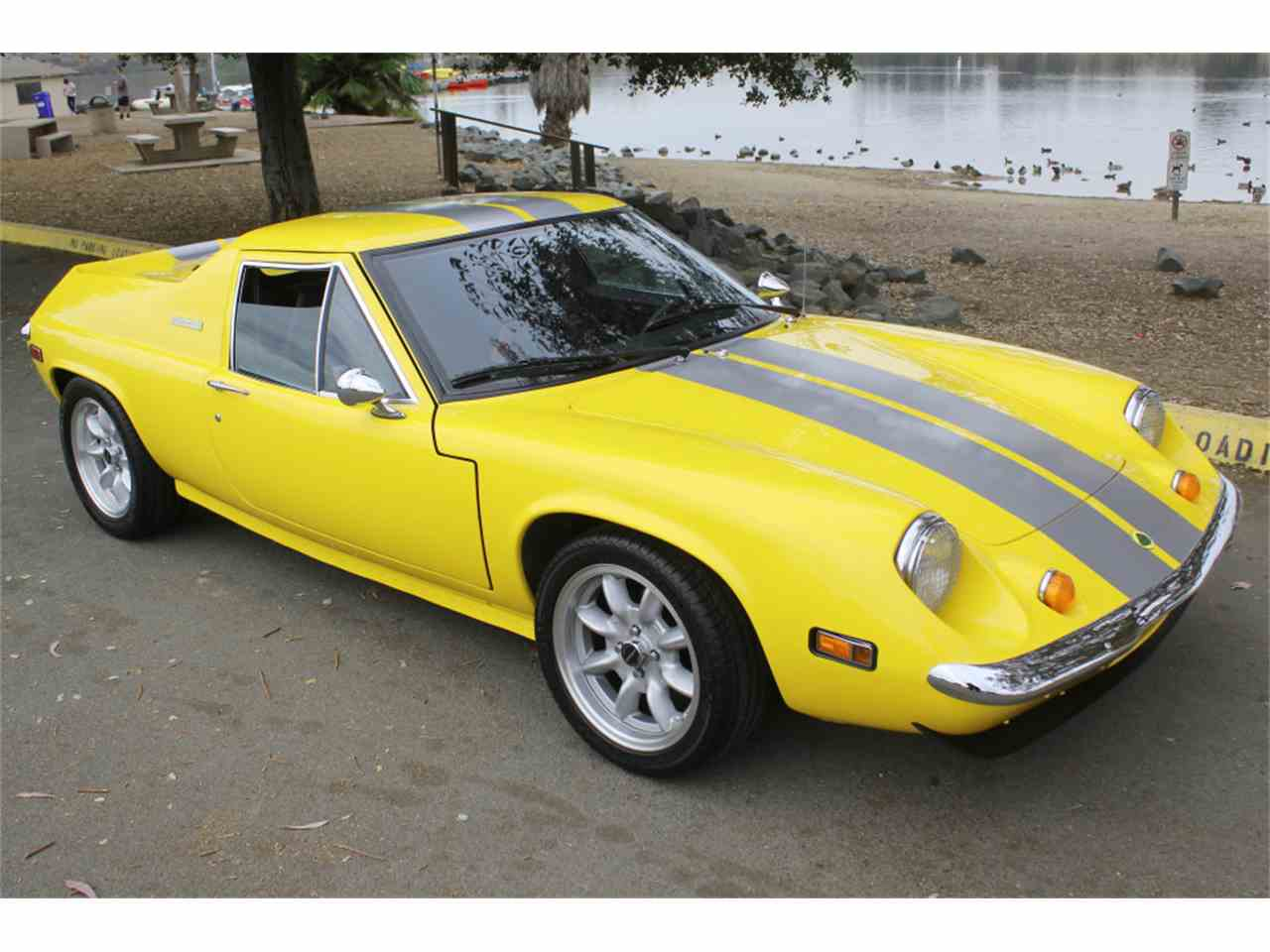 https://ccmarketplace.azureedge.net/cc-temp/listing/105/7263/10728139-1973-lotus-europa-std-c.jpg