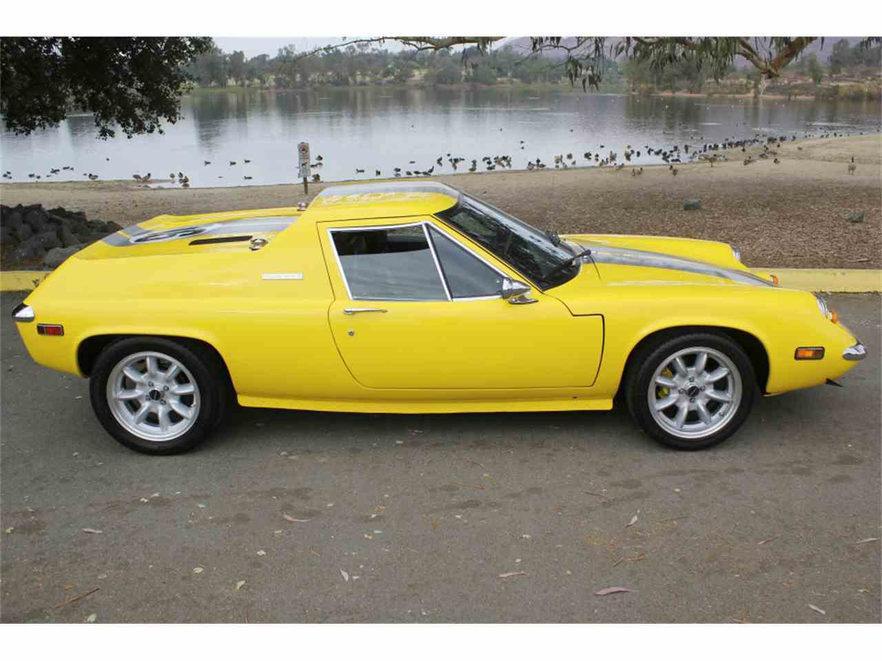 https://ccmarketplace.azureedge.net/cc-temp/listing/105/7263/10728141-1973-lotus-europa-std-c.jpg