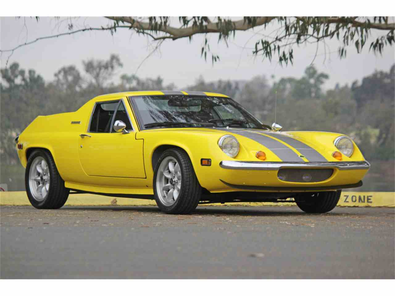 https://ccmarketplace.azureedge.net/cc-temp/listing/105/7263/10728145-1973-lotus-europa-std-c.jpg